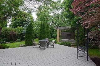 Photo 4: 34 Harpers Croft in Markham: Unionville House (2-Storey) for sale : MLS®# N2941849