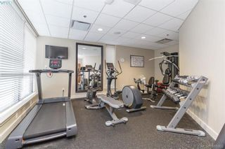 Photo 11: 503 500 Oswego St in VICTORIA: Vi James Bay Condo for sale (Victoria)  : MLS®# 782448