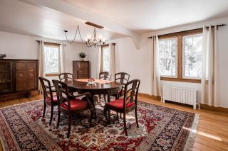 Photo 10: 13 Wardour Street in Bedford: 20-Bedford Residential for sale (Halifax-Dartmouth)  : MLS®# 202102428