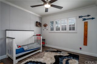 Photo 29: 16334 Red Coach Lane in Whittier: Residential for sale (670 - Whittier)  : MLS®# PW21054580