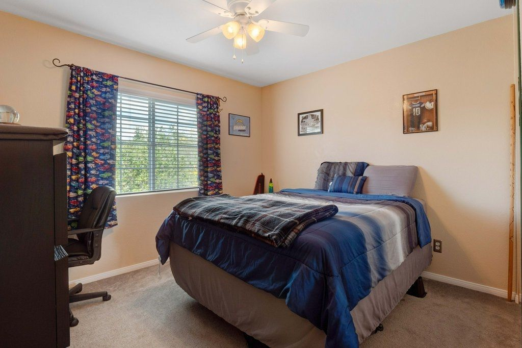 Photo 16: Photos: NATIONAL CITY House for sale : 3 bedrooms : 4102 Verde View