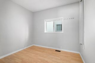 Photo 9: 4339 RUPERT Street in Vancouver: Renfrew Heights House for sale (Vancouver East)  : MLS®# R2611117
