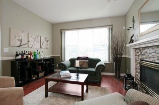 """Photo 4: 18519 64A Avenue in Surrey: Cloverdale BC House for sale in """"CLOVER VALLEY STATION"""" (Cloverdale)  : MLS®# R2026512"""