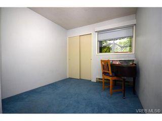 Photo 12: 1532 Edgeware Rd in VICTORIA: Vi Oaklands House for sale (Victoria)  : MLS®# 728605