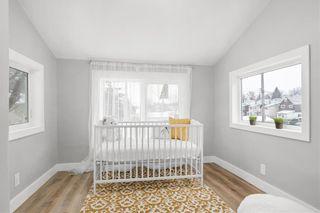Photo 18: 408 Andrews Street in Winnipeg: Sinclair Park Residential for sale (4C)  : MLS®# 202102092