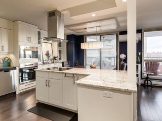 Photo 4: 6F 133 25 Avenue SW in Calgary: Mission Apartment for sale : MLS®# A1061991