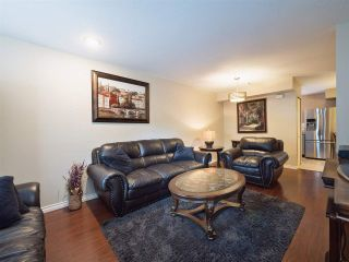 "Photo 5: 24 14855 100 Avenue in Surrey: Guildford Townhouse for sale in ""Bloomsbury Court"" (North Surrey)  : MLS®# R2532213"