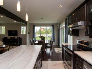Photo 24: 6821 FARNHAM ROAD in MERVILLE: CV Merville Black Creek House for sale (Comox Valley)  : MLS®# 758027