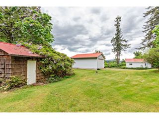 """Photo 8: 8511 MCLEAN Street in Mission: Mission-West House for sale in """"Silverdale"""" : MLS®# R2456116"""