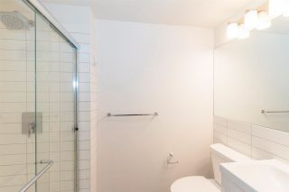Photo 5: 406 138 E HASTINGS Street in Vancouver: Downtown VE Condo for sale (Vancouver East)  : MLS®# R2569120