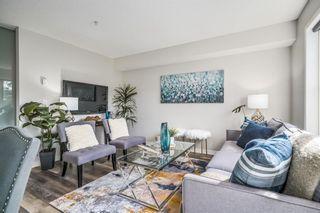 Photo 9: 120 250 New Brighton Villas SE in Calgary: New Brighton Apartment for sale : MLS®# A1140023