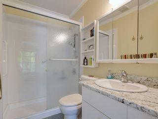 Photo 18: 403 490 Marsett Pl in : SW Royal Oak Condo for sale (Saanich West)  : MLS®# 885208