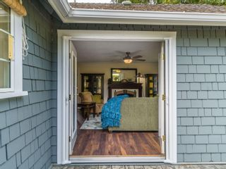 Photo 44: 8240 Dickson Dr in : PA Sproat Lake House for sale (Port Alberni)  : MLS®# 882829
