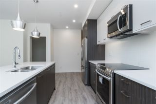 """Photo 16: B004 20087 68 Avenue in Langley: Willoughby Heights Condo for sale in """"PARK HILL"""" : MLS®# R2508385"""