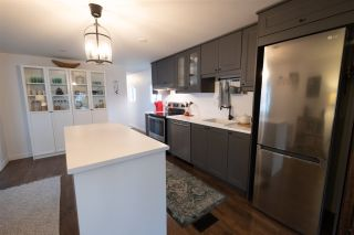 Photo 10: 210 1840 160TH Street in Surrey: King George Corridor Manufactured Home for sale (South Surrey White Rock)  : MLS®# R2535174