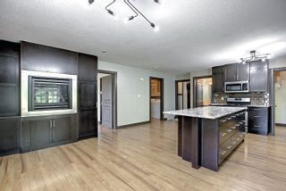 Photo 6: 34 OVERTON Place: St. Albert House for sale : MLS®# E4263751