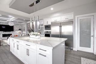 Photo 12: 2040 88 Street in Edmonton: Zone 53 House for sale : MLS®# E4262564