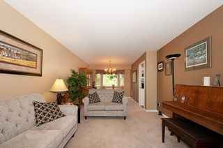 Photo 6: 21867 RIVER Road in Maple Ridge: West Central House for sale : MLS®# R2389328