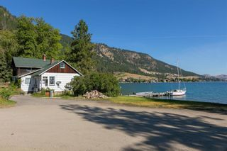 Photo 8: 16821 Owl's Nest Road, in Oyama: House for sale : MLS®# 10238463