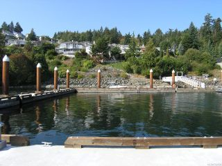 Photo 42: 670 Augusta Pl in COBBLE HILL: ML Cobble Hill House for sale (Malahat & Area)  : MLS®# 792434