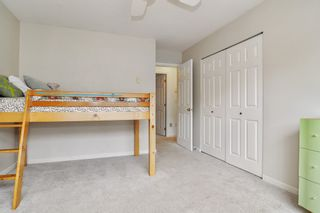 """Photo 23: 41 12099 237 Street in Maple Ridge: East Central Townhouse for sale in """"Gabriola"""" : MLS®# R2539715"""