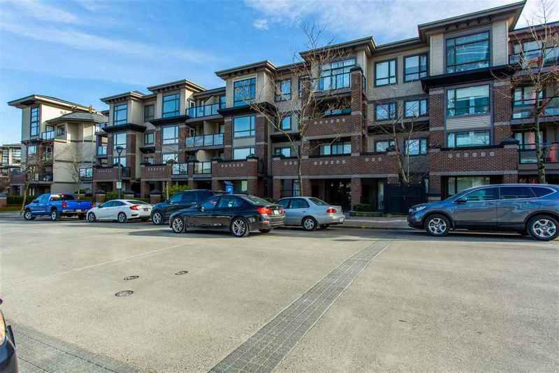 FEATURED LISTING: 208 - 10866 CITY Parkway Surrey