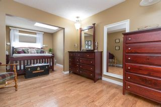 Photo 15: 40 Demos Pl in : VR Glentana House for sale (View Royal)  : MLS®# 867548