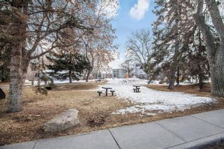 Photo 17: 301 1821 17A Street SW in Calgary: Bankview Apartment for sale : MLS®# A1131223