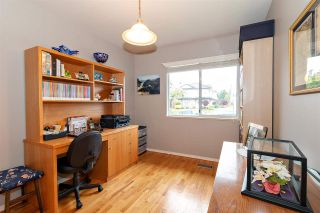 Photo 10: 7579 IMPERIAL Street in Burnaby: Buckingham Heights House for sale (Burnaby South)  : MLS®# R2371278