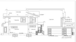 Photo 3: 3126 Kostash Green in Edmonton: Zone 56 House for sale : MLS®# E4259725