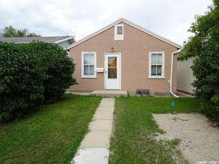 Photo 15: 456 Alexandra Street in Regina: Regent Park Residential for sale : MLS®# SK818448