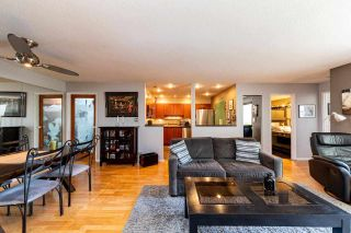 """Photo 14: 2201 33 CHESTERFIELD Place in North Vancouver: Lower Lonsdale Condo for sale in """"Harbourview Park"""" : MLS®# R2549622"""