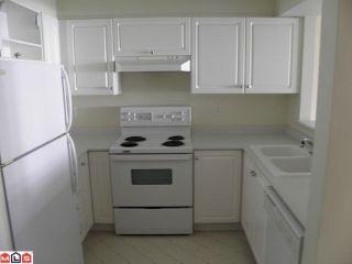 Photo 3: 409 8110 120A Street in Surrey: Queen Mary Park Surrey Condo for sale : MLS®# F1218350