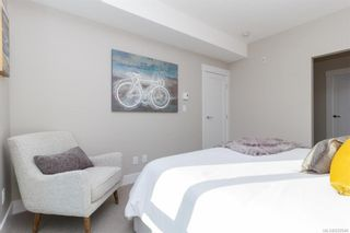 Photo 24: 402 2500 Hackett Cres in Central Saanich: CS Turgoose Condo for sale : MLS®# 830546