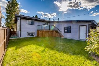 Photo 44: 6728 Silverview Road NW in Calgary: Silver Springs Detached for sale : MLS®# A1147826