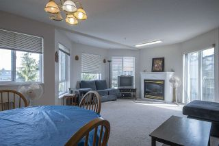 "Photo 6: 312 31831 PEARDONVILLE Road in Abbotsford: Abbotsford West Condo for sale in ""WEST POINT VILLA"" : MLS®# R2253374"