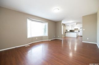 Photo 17: 608 Gray Avenue in Saskatoon: Sutherland Residential for sale : MLS®# SK847542