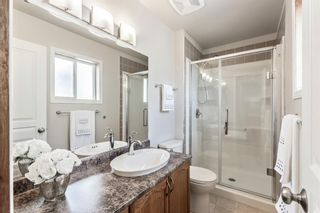 Photo 13: 208 Riverbirch Road SE in Calgary: Riverbend Detached for sale : MLS®# A1119064