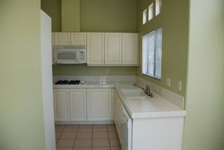 Photo 7: CARMEL VALLEY Townhouse for rent : 3 bedrooms : 12611 El Camino Real #E in San Diego