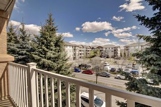 Photo 20: 305 1415 17 Street SE in Calgary: Inglewood Apartment for sale : MLS®# A1102652