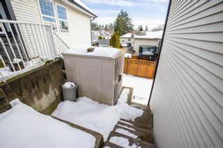 Photo 23: 2691 Winster Rd in Langford: La Mill Hill House for sale : MLS®# 866327