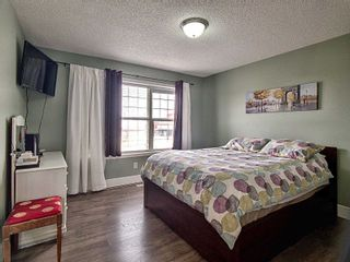Photo 12: 311 Griesbach School Road in Edmonton: Zone 27 House for sale : MLS®# E4236512