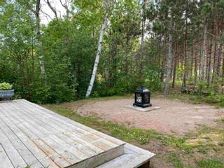 Photo 2: 26 Bonavista Drive in Nictaux: 400-Annapolis County Residential for sale (Annapolis Valley)  : MLS®# 202113670