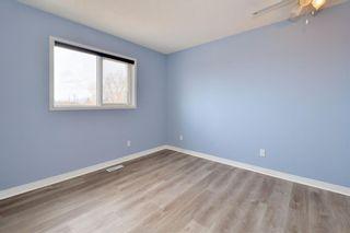 Photo 29: 152 CITADEL Manor NW in Calgary: Citadel Detached for sale : MLS®# C4294060