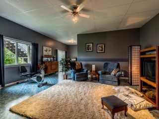 Photo 13: 1848 COLDWATER DRIVE in Kamloops: Juniper Heights House for sale : MLS®# 151646