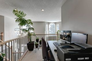 Photo 35: 9206 150 Street in Edmonton: Zone 22 House for sale : MLS®# E4227336