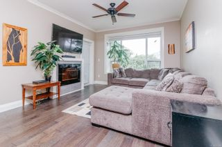 Photo 6: 205 1145 Sikorsky Rd in : La Westhills Condo for sale (Langford)  : MLS®# 871948