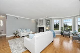 Photo 10: 2142 Blue Grouse Plat in : La Bear Mountain House for sale (Langford)  : MLS®# 878050