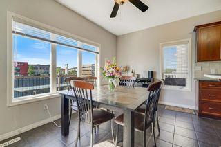 Photo 7: 7111 168 Avenue in Edmonton: Zone 28 House for sale : MLS®# E4248906