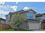Property Photo: 101 WEST RANCH PL SW in CALGARY